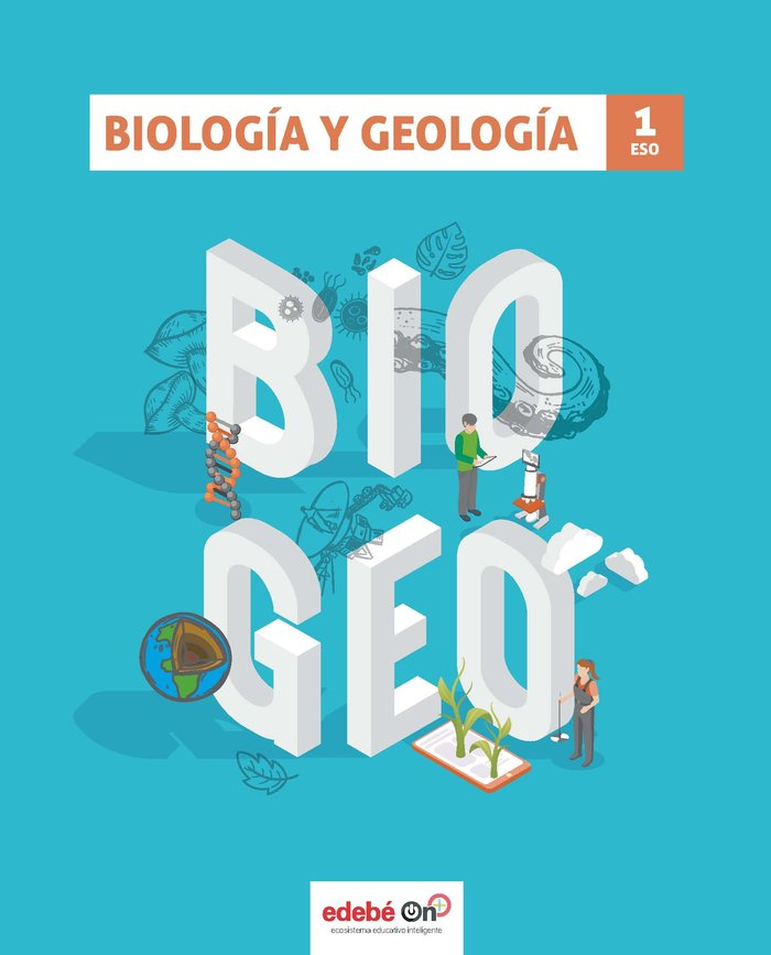 Biologia geologia 1ºeso 20