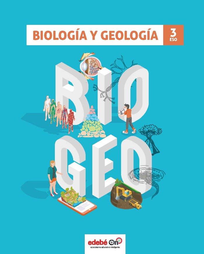 Biologia geologia 3ºeso 20