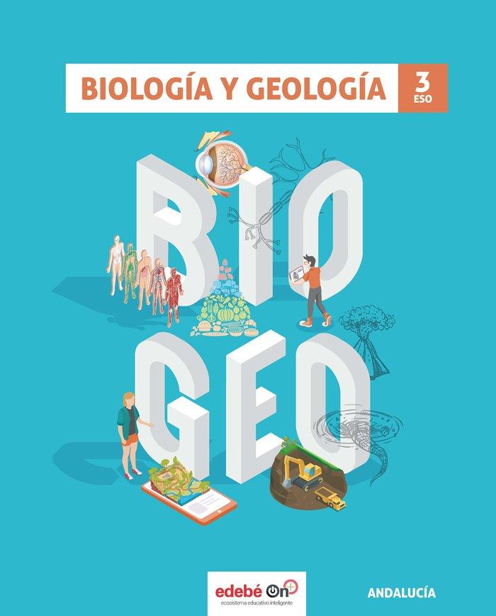 Biologia geologia 3ºeso andalucia 20