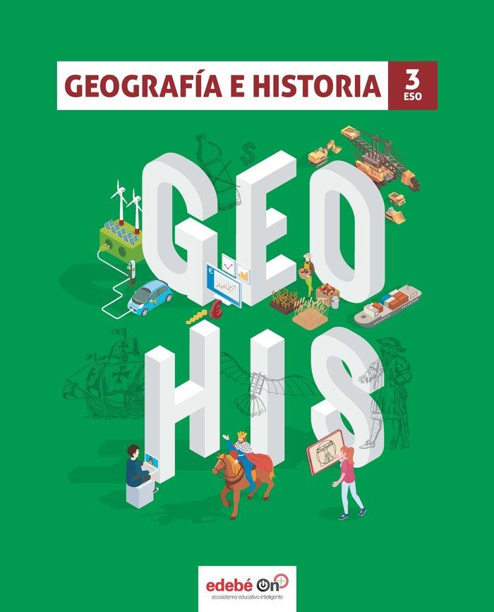 Geografia historia 3ºeso 20