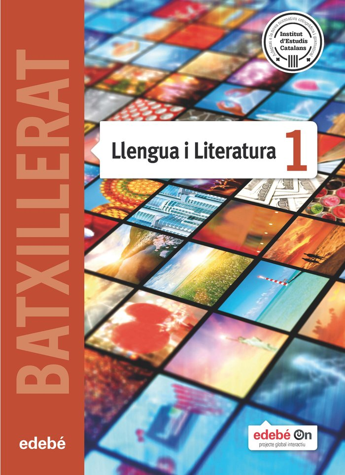 Llengua literatura 1ºnb cataluña 20