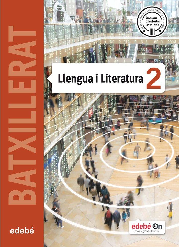 Llengua i literatura 2ºnb cataluña 20