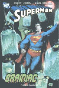 Superman de geoff johns n 3