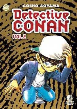 Detective conan ii 65