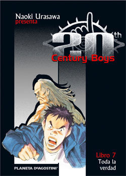 20th century boys 07