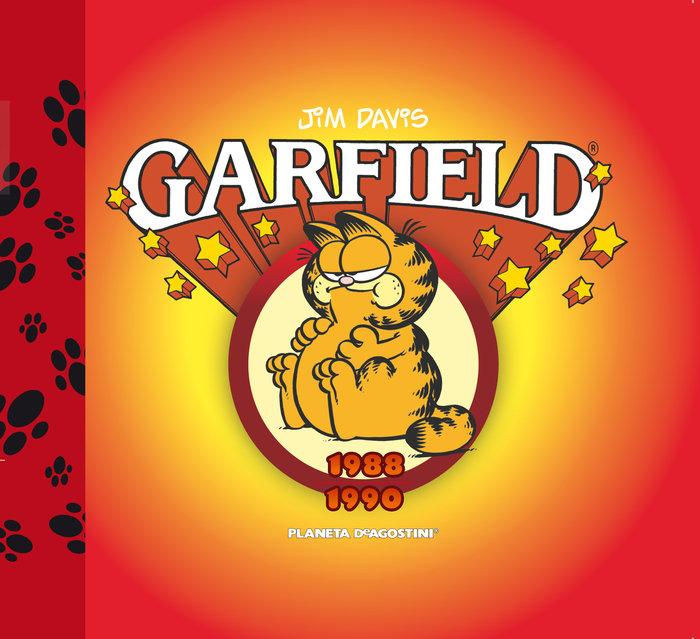 Garfield 06