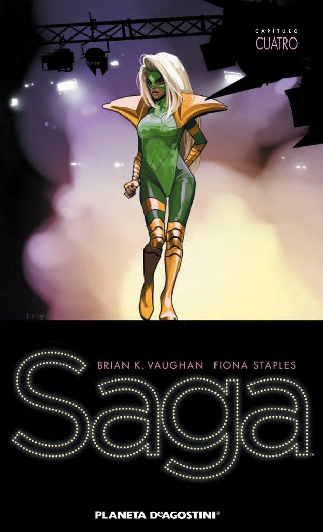 Saga 04
