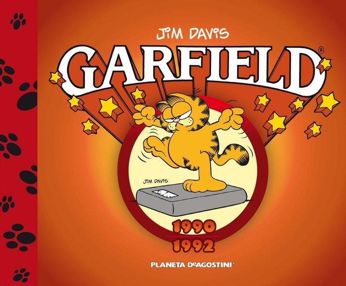 Garfield 07