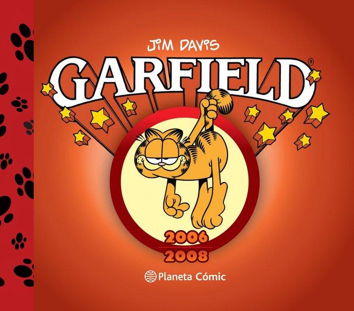 Garfield 15
