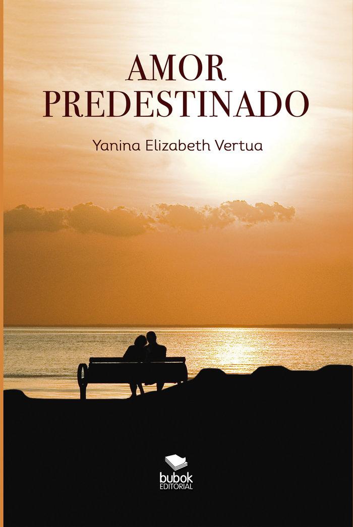Amor predestinado