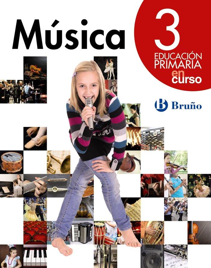 Musica 3ºep en curso 14