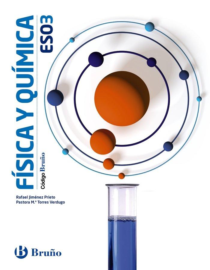 Fisica quimica 3ºeso mec codigo bruño 15