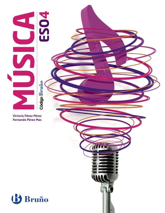 Musica 4ºeso mec 16