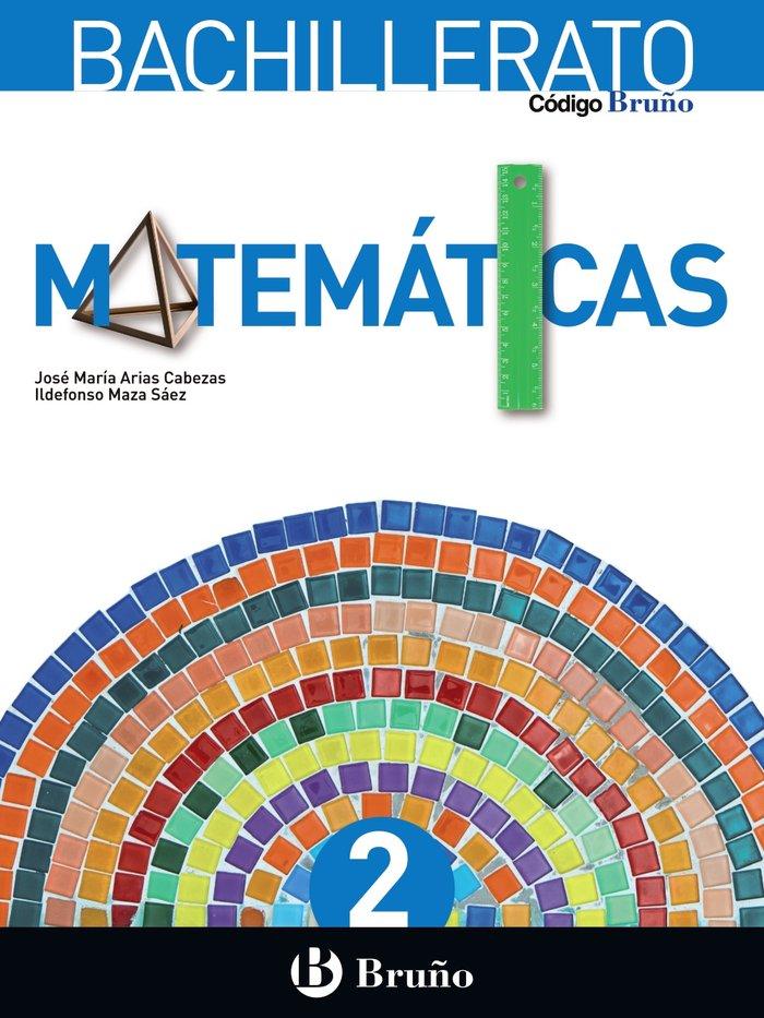 Matematicas 2ºnb academicas 16