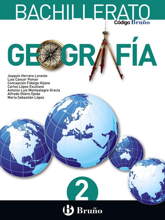 Geografia 2ºnb 16