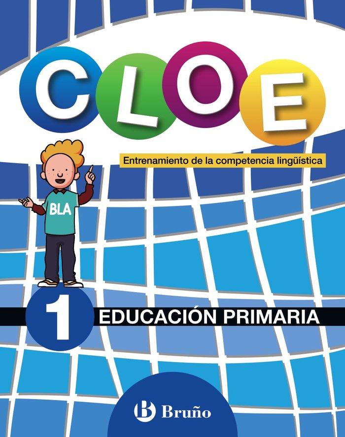 Entrenamiento competencia linguis.1ºep 16 cloe