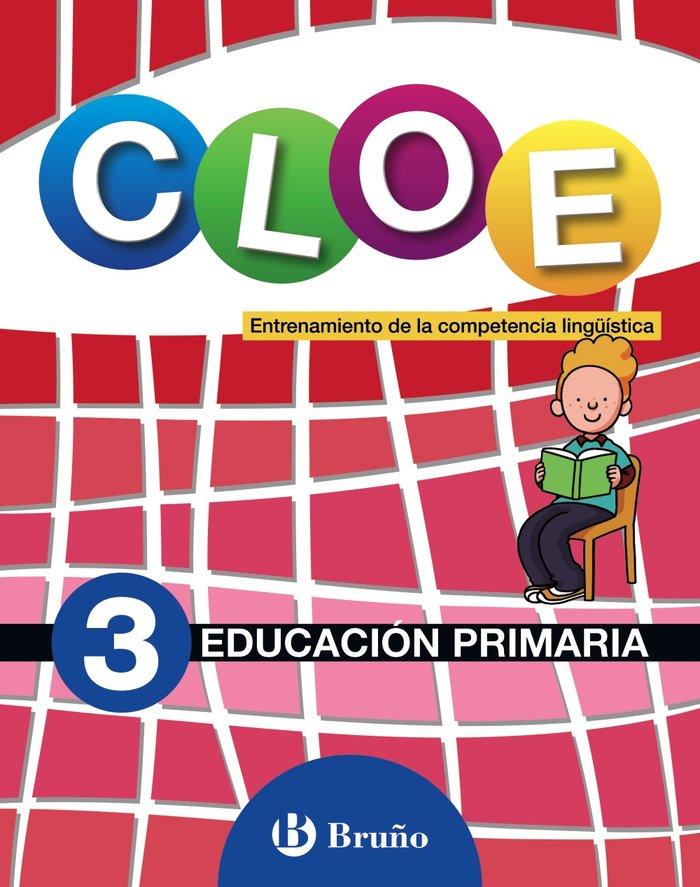 Entrenamiento competencia linguis.3ºep 16 cloe