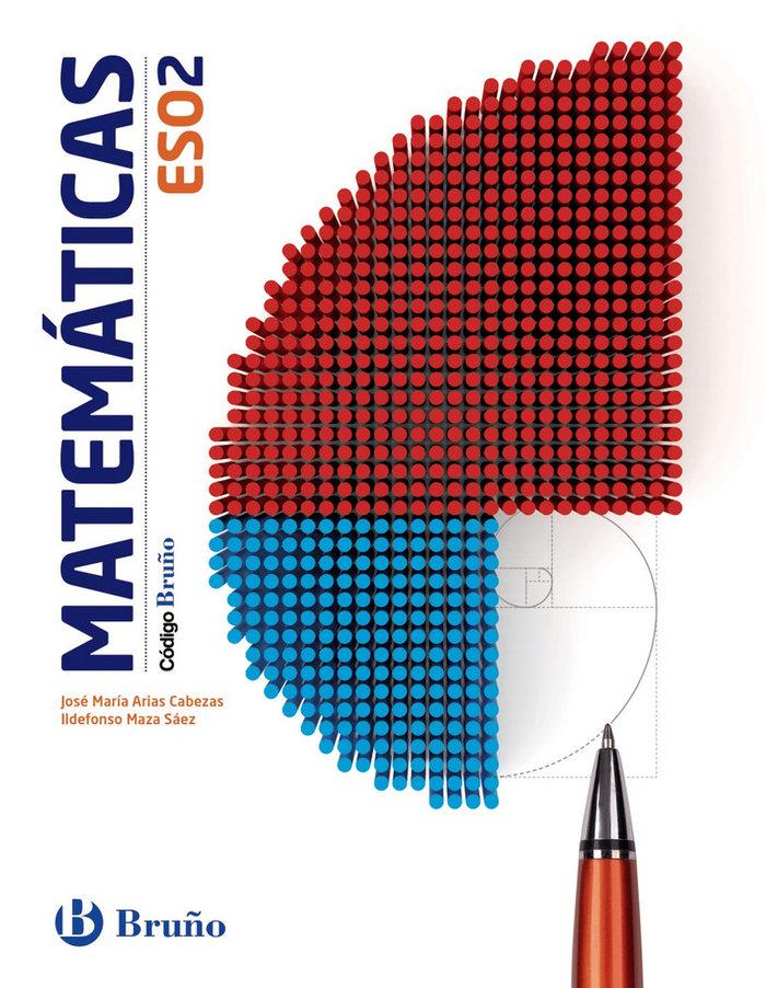 Matematicas 2ºeso mec 16