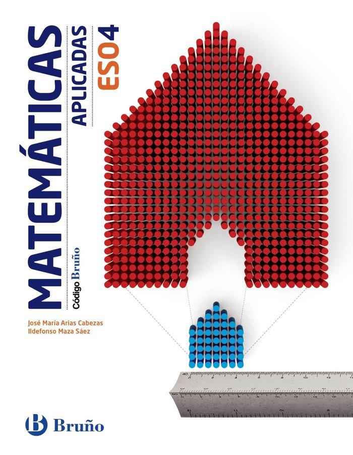 Matematicas aplicadas 4ºeso mec 16