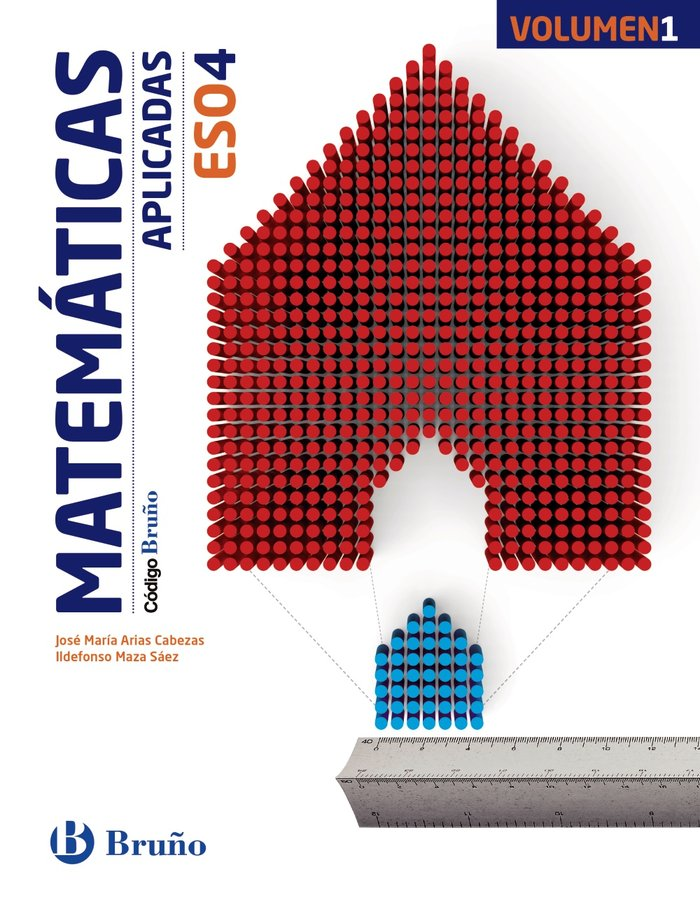 Matematicas aplicadas 4ºeso trim.mec 16