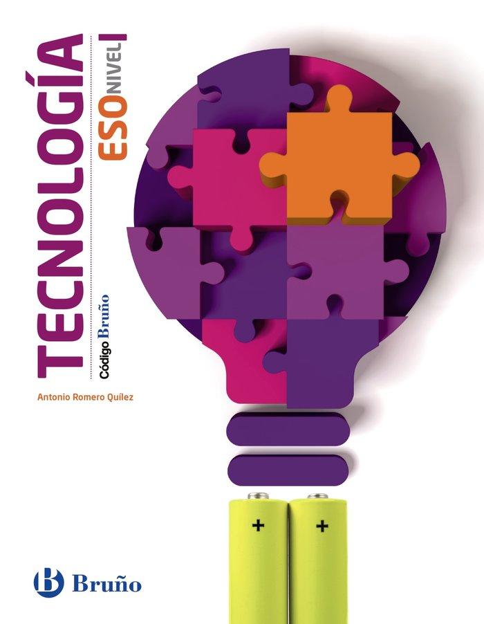 Tecnologia i eso mec 16