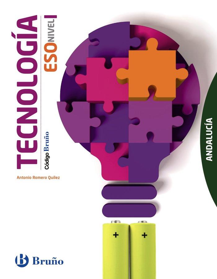 Tecnologia i eso andalucia 16