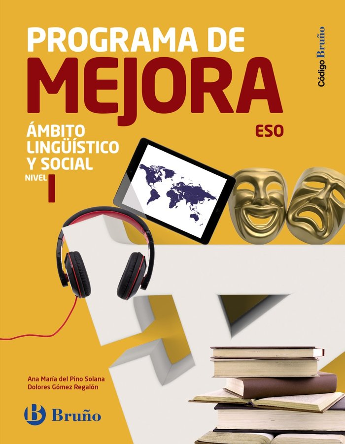 Programa mejora ambito lingu.social i eso 16