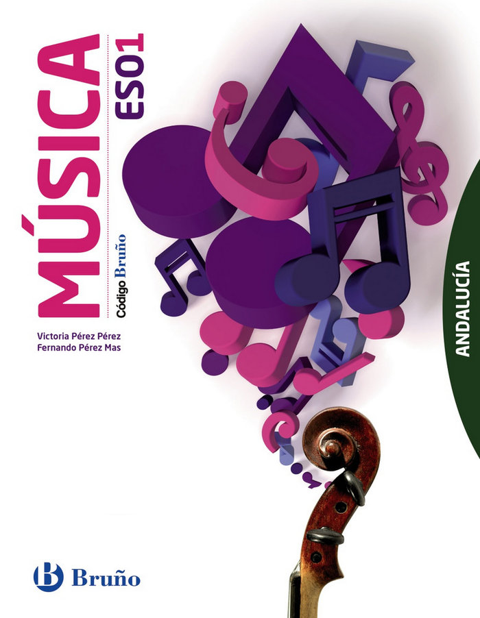 Musica 1ºeso andalucia 16
