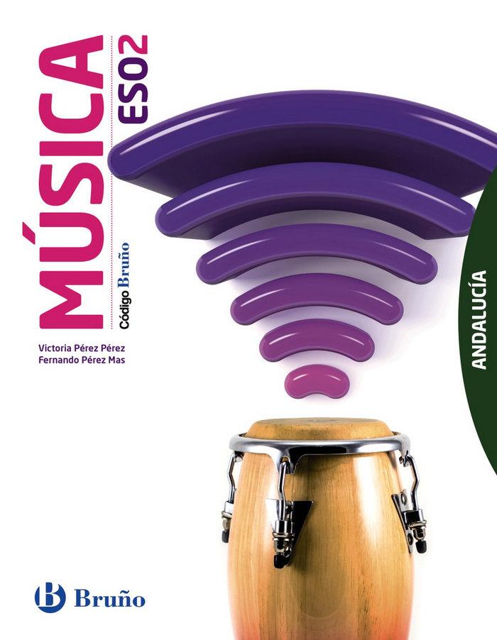 Musica 2ºeso andalucia 17