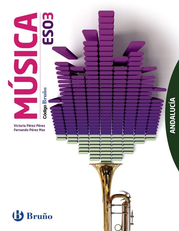 Musica 3ºeso andalucia 16