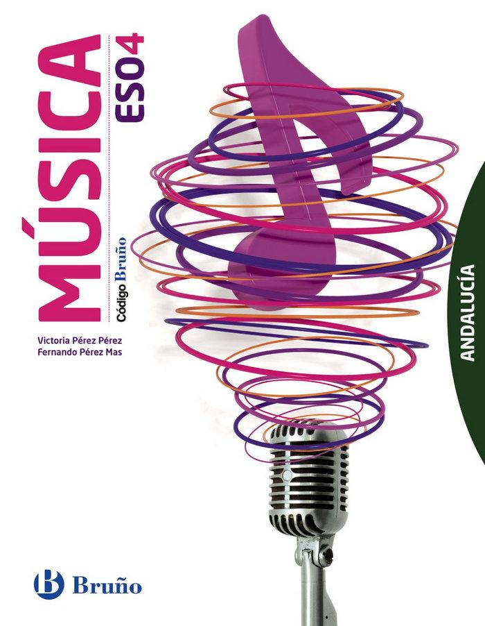 Musica 4ºeso andalucia 17