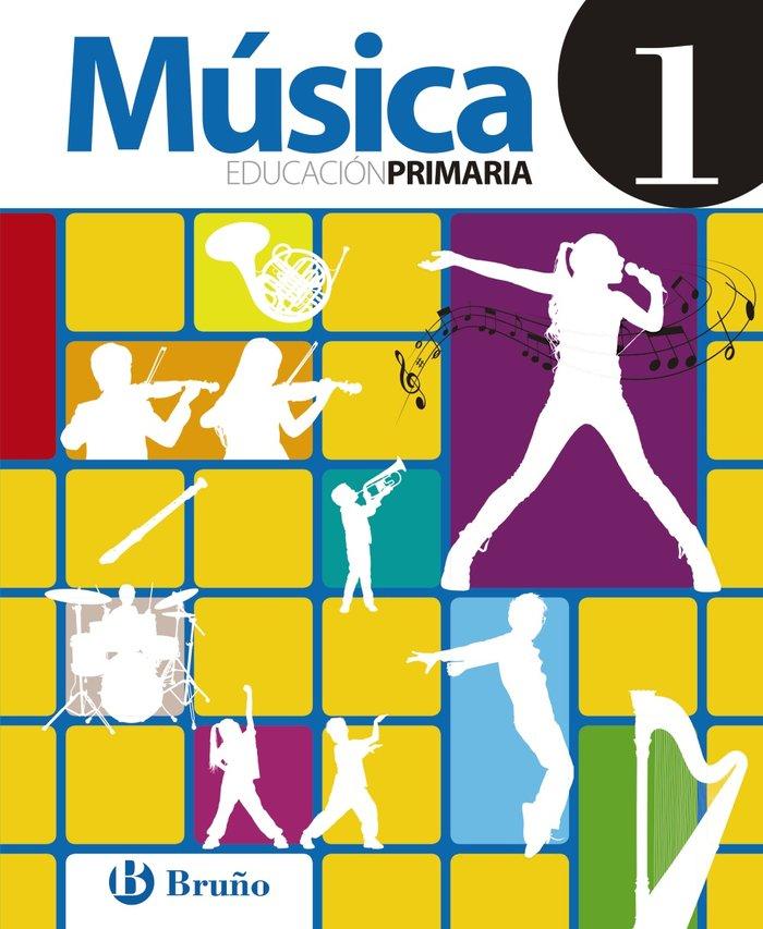 Musica 1ºep 18 todas menos andalu/catala/balear/eu