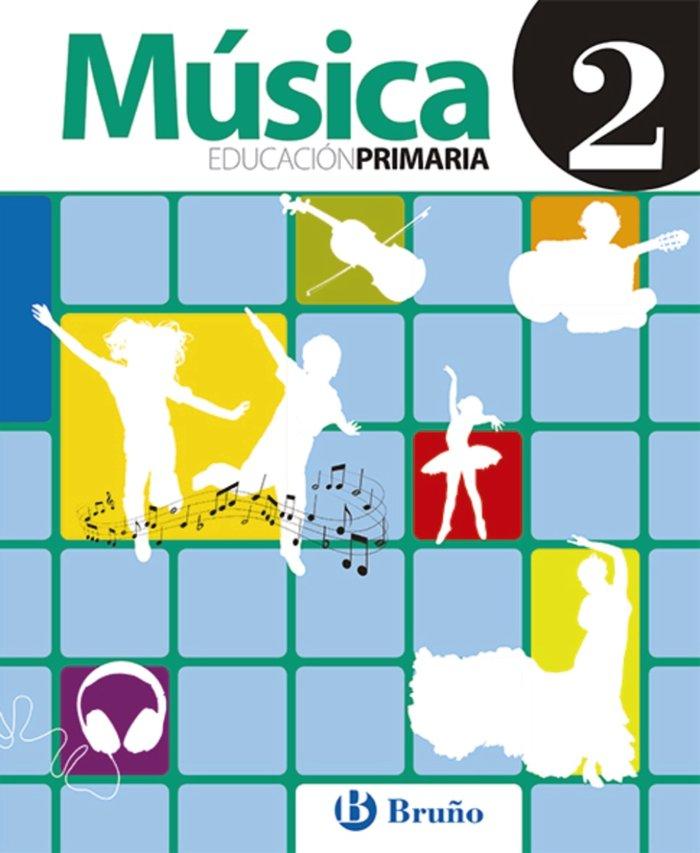 Musica 2ºep 18 todas menos andalu/catala/balear/eu