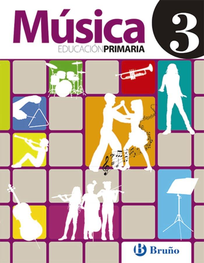 Musica 3ºep 18 ara/ca/cant/man/ce/madr/mel/mu/na/r