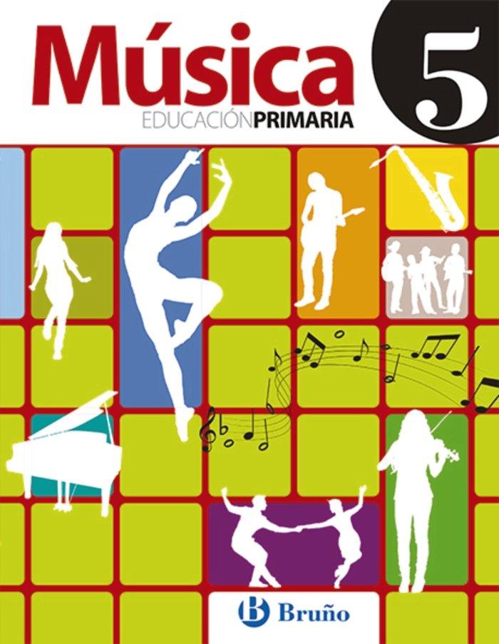 Musica 5ºep 18 ara/ca/cant/man/ce/madr/mel/na/rio