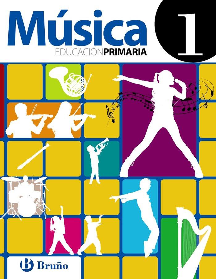 Musica 1ºep andalucia/murcia 19