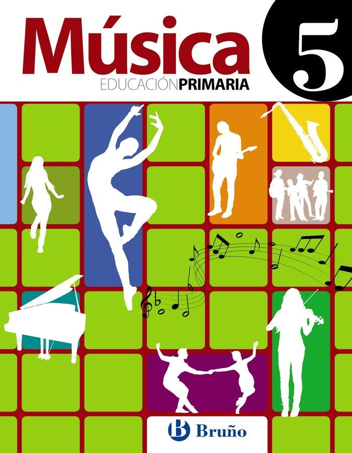 Música 5ºep andalucia/murcia 19