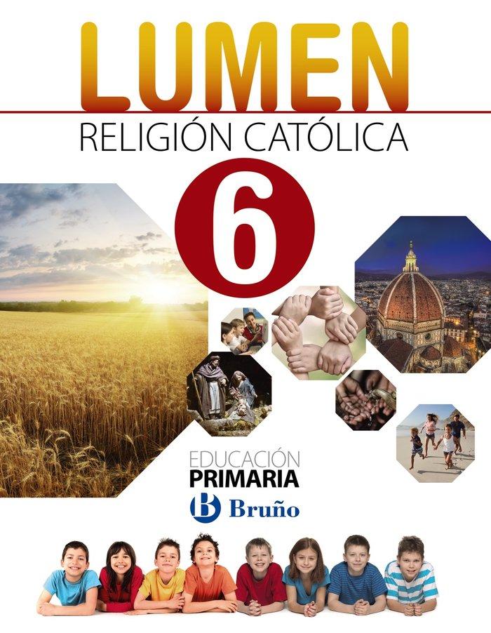 Religion 6ºep andalucia/murcia 19
