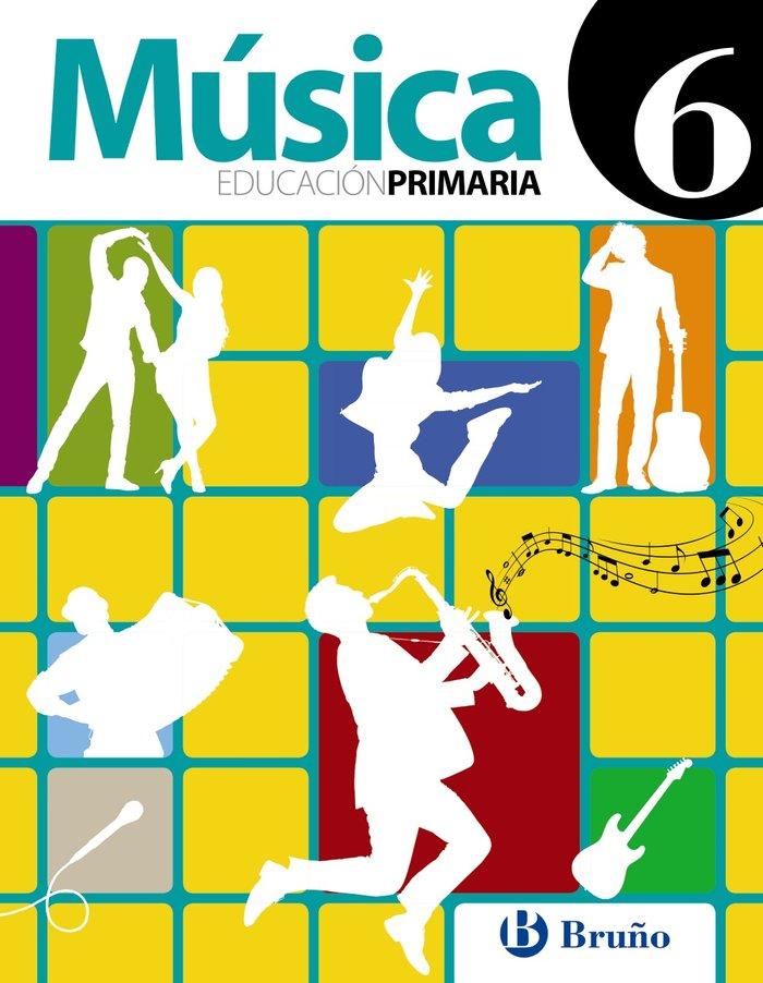 Musica 6ºep andalucia/murcia 19