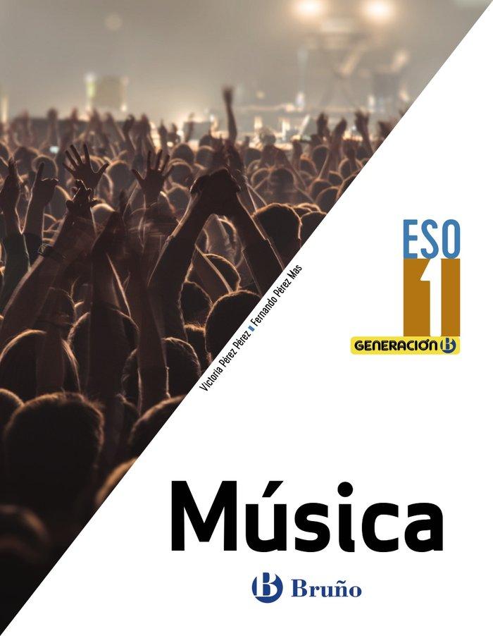 Musica 1ºeso ar/as/can/cl/cm/ceu/cv/ext/me/na/pv 2