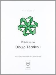 Practicas dibujo tecnico 1ºnb 17
