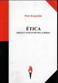 Etica origen y evolucion de la moral