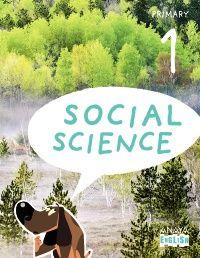 Social science 1ºep c.leon 15