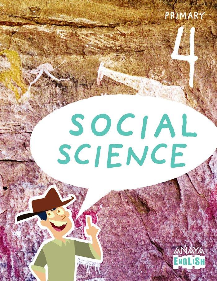 Social science 4ºep c.leon 15