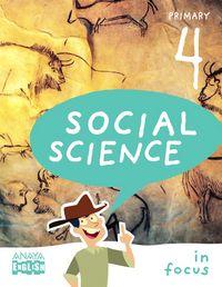 Social science 4ºep in focus c.leon 15
