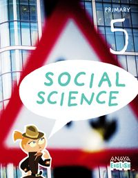 Social science 5ºep c.leon 15