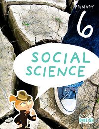 Social science 6ºep c.leon 15
