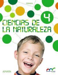 Ciencias naturaleza 4ºep c.leon 15