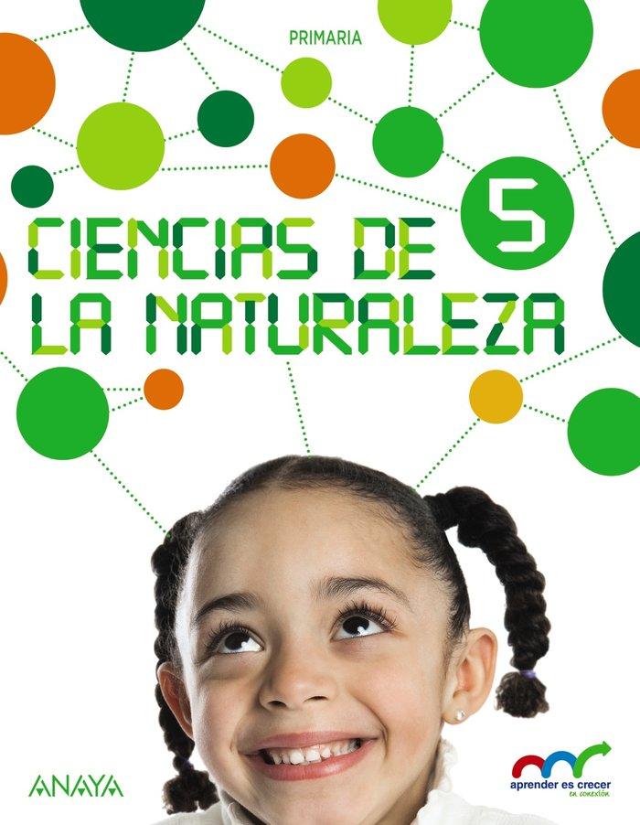 Ciencias naturaleza 5ºep c.leon 15