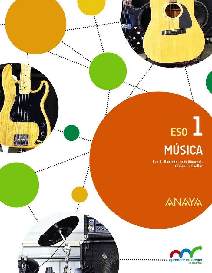Musica 1ºeso valencia 15